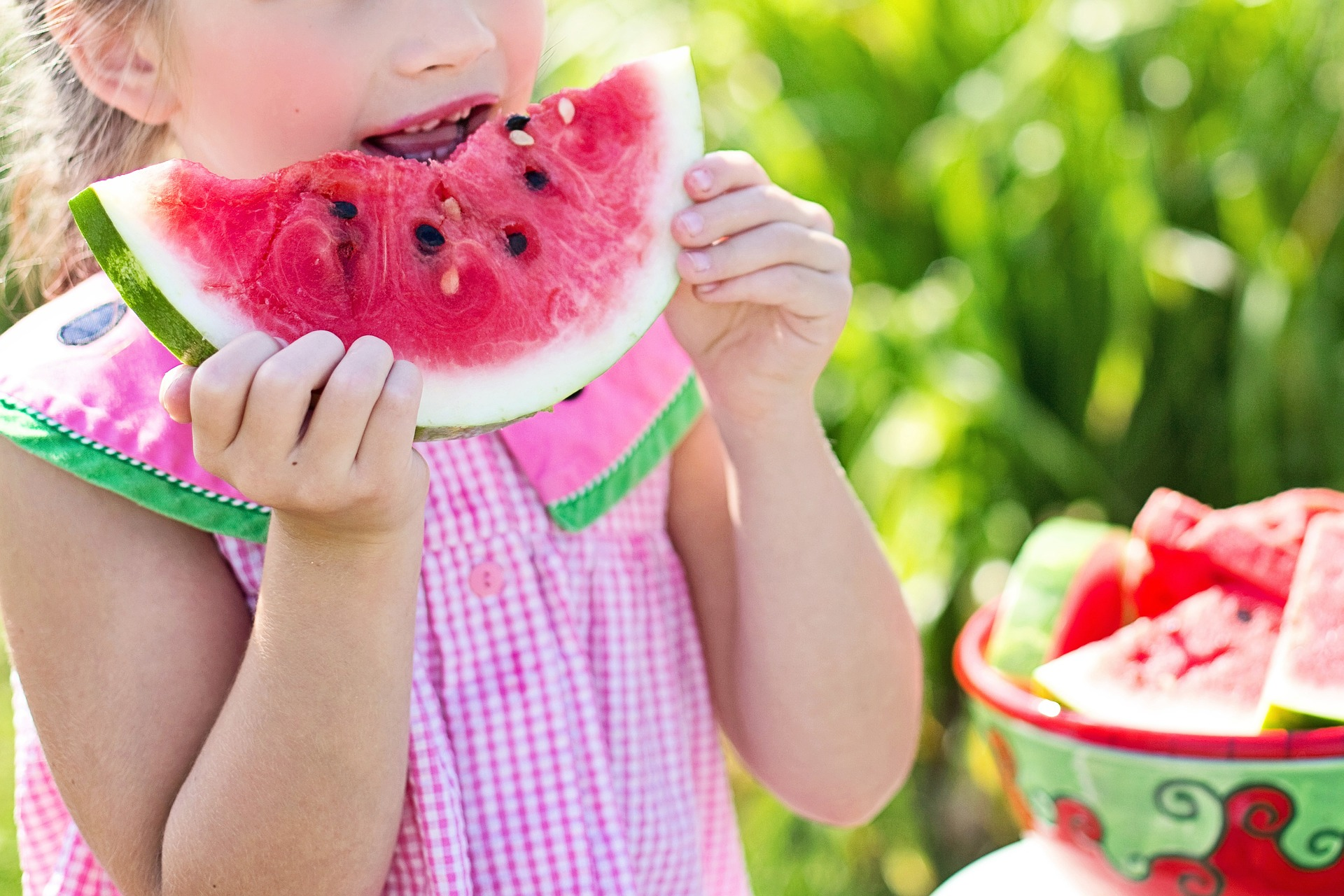watermelon 846357 1920 - BLOG