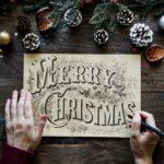 merry christmas 2953721 1920 150x150 - WESOŁYCH ŚWIĄT